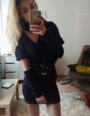 Set Anzug Einheitsgrösse dunkelblau