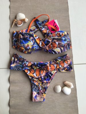 Set Bikini Gr.M