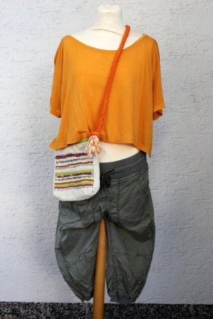 SET Caprihose + Shorttop + Tasche