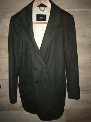 SET cooler Mantel aus echtem Tiroler