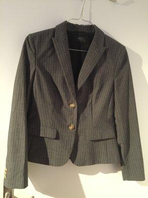 Set: Damen Anzug von Esprit