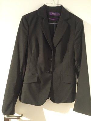 Set: Damen Anzug von MEXX schwarz