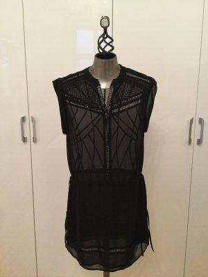 SET Kleid neu Gr. 36 - € 219,95