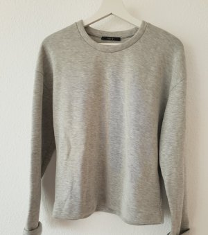 Set Sweater veelkleurig Polyester