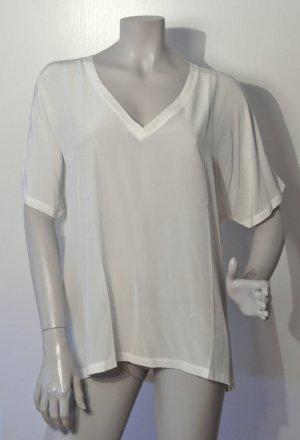 Set Oversized blouse wolwit-room