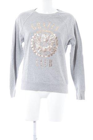ccdcfed41c7acf Set Pullover günstig kaufen | Second Hand | Mädchenflohmarkt