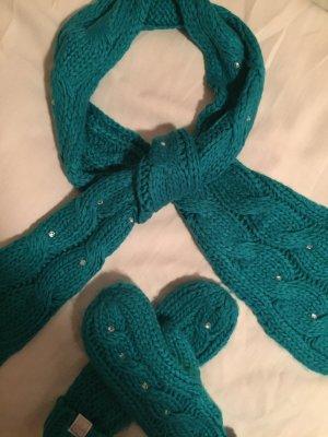 Roxy Handschoenen veelkleurig