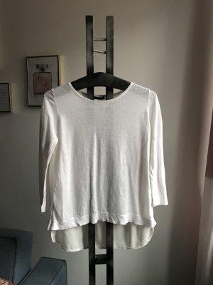 SET Shirt Gr 40