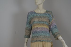 SET Strickpullover, Gr. 40