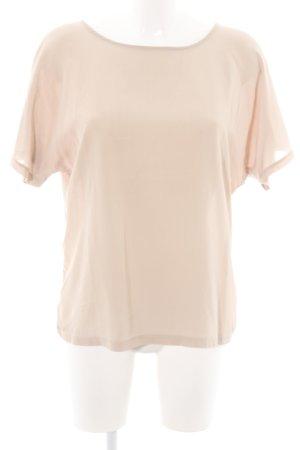 Set T-Shirt creme Casual-Look