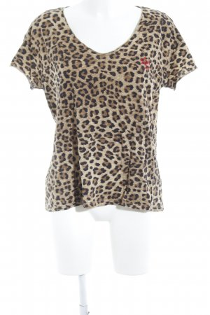 Set T-Shirt Leomuster Casual-Look