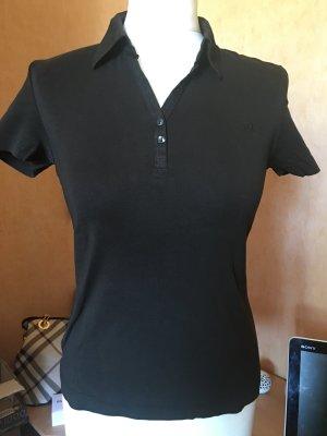 SET Top und T-Shirt große 36-38