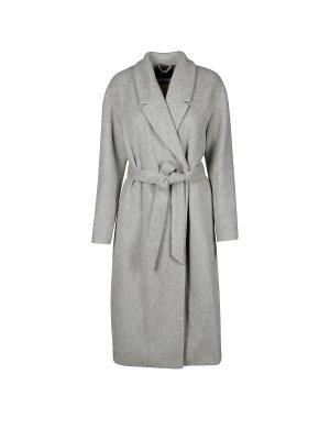 SET Wollmantel/Klassischer Mantel