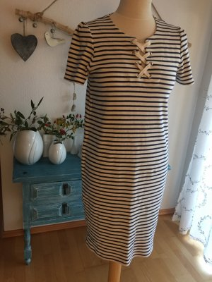 Set zauberhaftes Kleid Größe 36