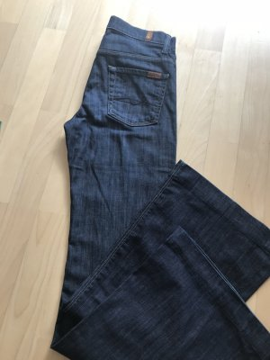Seven For All Mankind Jeans Gr. 26