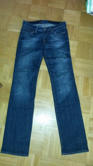 Seven for all mankind Jeans Gr.28 *top*
