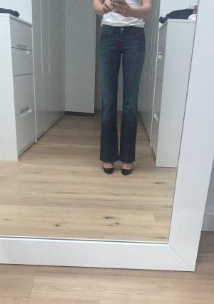 Seven for all mankind Jeans leicht ausgestellt 24