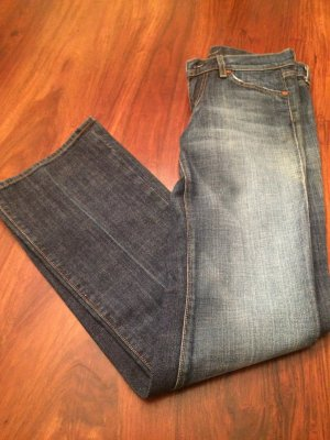 Seven for all Mankind Jeans NEU