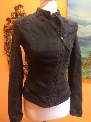 Seven for all Mankind jeansjacke
