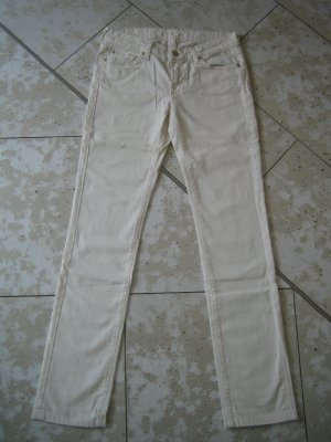 Seven for all Mankind SFAM Jeans Roxanne Gr. 26