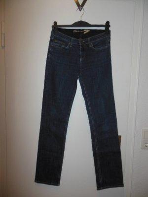 Seven Jeans Los Angeles, Größe 29