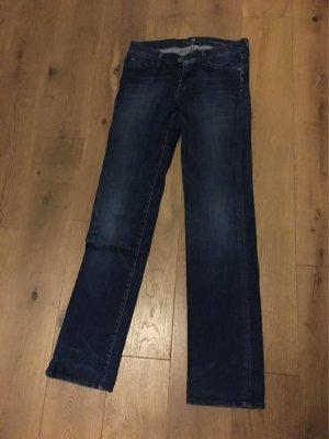 SevenForAllMankind Jeans Gr.29/34
