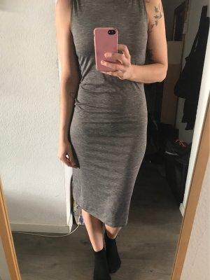 Sexy Abendkleid
