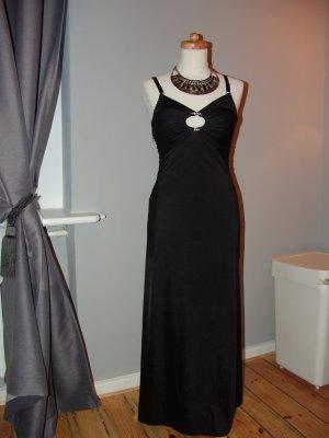 °°°Sexy Abendkleid, Prom Dress aus NY,Trägerkleid,Cocktailkleid,M°°°