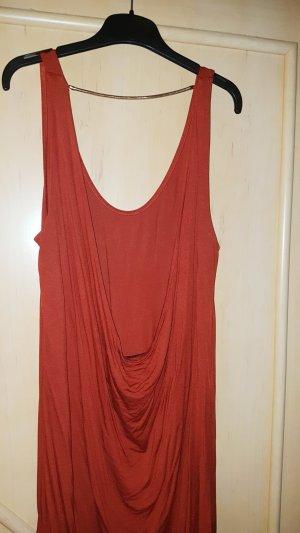 Sexy Abendkleid von H&M - neu-