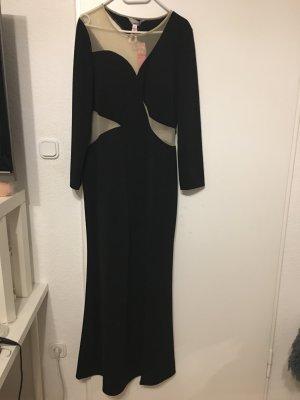 Sexy Abendkleid von Lipsy