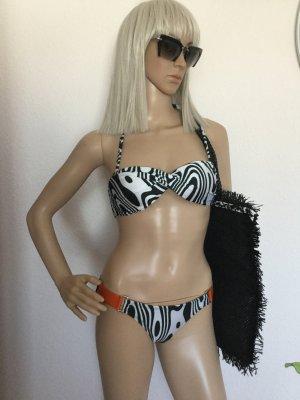 Sexy Brazilian Bikini von Cyann Gr.S
