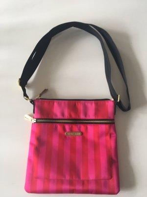Sexy Class Luxus Elegant Bunt Victoria's Secret  Handbag