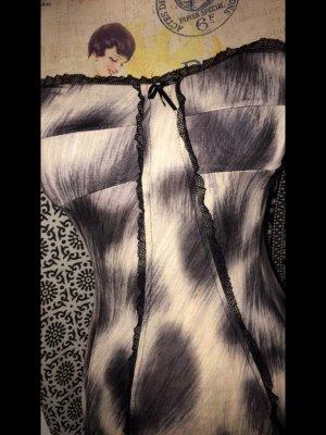 Sexy Damen Kleid