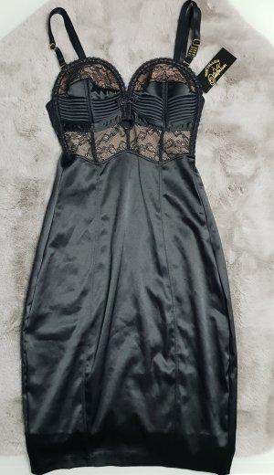 Lingerie Set black