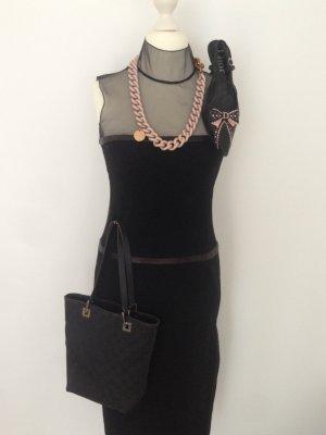 Sexy Dress von DKNY Gr. 34/36