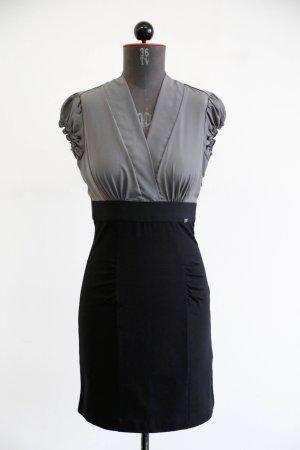 Sexy, elegantes Etui-Kleid von Miss Sixty