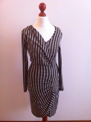 sexy, figurbetontes Kleid von S'Oliver, Gr.34, LETZTE REDUZIERUNG