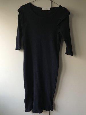 Sexy- Figurenbetontes Kleid