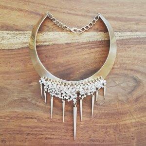 Sexy Halskette