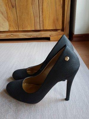 Sexy High Heels für glamour Auftritt
