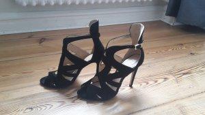 Sexy High-heels in Größe 39