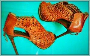 sexy High Heels von Dumond