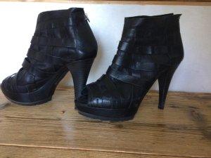 Sexy high heels von Vic Matie Gr.39