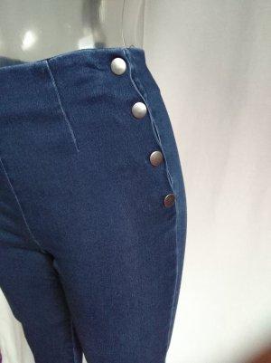 sexy high waist Jeans Neuwertig!