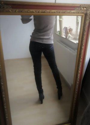 Sexy Hose von Calvin Klein