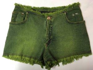 Sexy Hotpants von Angelo Marani