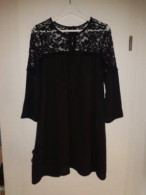 sexy italienisches Kleidchen Gr.L