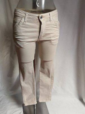 sexy Jeans mit vielen schönen Details! neuwertig!