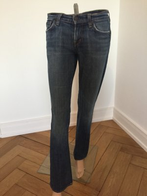 Sexy Jeans von Citizens of Humanity