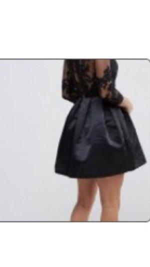 • sexy Kleid•